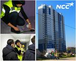 Приемка квартир в ЖК «Эланд»: рекомендации будущим новоселам