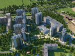 Концерн NCC открыл продажу квартир в IV очереди жилого комплекса «Эланд»