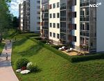 Райффайзенбанк снизил ставки по ипотечным кредитам для клиентов NCC