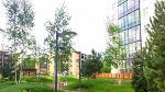 NCC приглашает на День открытых дверей в ЖК Grona Lund