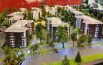 Покупателям квартир в ЖК Gröna Lund компенсируют транспортные расходы