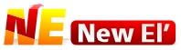 """ООО """"НьюЭль"""" - Экопочва удобрения, цветной гидрогель защита растений, хранение черенков в холодильниках, кашпо агрикола."""