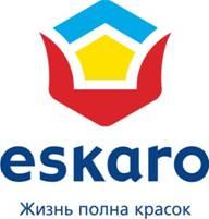 ООО Эскаро Кемикал АС / Eskaro Chemical AS Ltd - Eskaro aura kapral капрал, аура эскаро аквастоп aquastop aura wood.