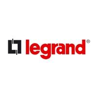 LEGRAND - Электроустановочные изделия, выключатели, розетки, вилки, распределительные шкафы и щиты, щитовое силовое защитно-коммуникационное оборудование.