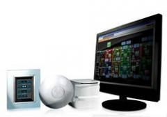 Анонс: Проблемы электроснабжения офисов и способы их решения