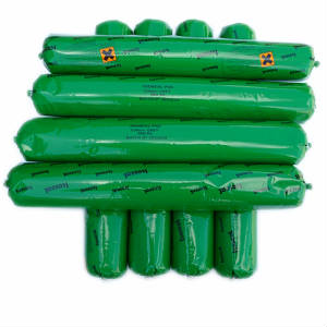 Полиуретановый герметик ISOSEAL P-40