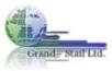 ООО Гранд-Стейл - Вам нужна профессиональная строительная компания вам нужны стройматериалы реально по низким ценам оптом гк гранд-стейл - это именно то.