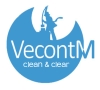 Веконт-М, ООО (Группа Прессовак) - Оборудование для чистки вентиляции, очистка воздуховодов и очистка систем вентиляции, дезинфекция вентиляции и дезинфекция.