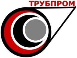 """ООО """"Трубпром"""" - Труба ту 14-3-1128-2000 ту 14-3р-1128-2007 ту 14-159-1128-2008, труба сталь 09г2с 13хфа 20с 20а 20фа 10г2фбю."""