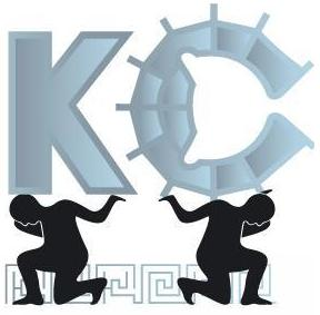 """ООО """"КС"""" - Фиксатор для арматуры, сетка кладочная, смазка для опалубки, опалубка стеновая, колонн и перекрытий."""