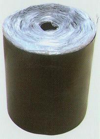 ЛИТКОР лента полимерно-битумная