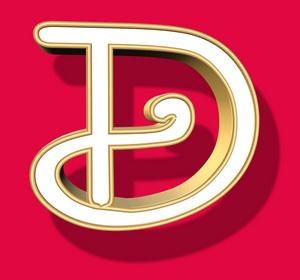 Dжоконда, cтудия багетного дизайна - Дизайн багетный, декорирование интерьера, багетная мастерская, рамки для картин, багетное оформление.