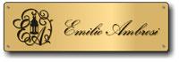 Emilio Ambrosi - Деревянные окна и двери, деревянные лестницы, эксклюзивный элитный интерьер, luxury дерево отделка emilioambrosi.