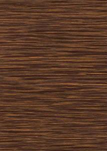 Декоративное стекло Гласспан Glasspan DG 040 Дерево Золотой кокос