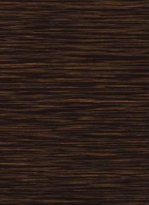 Декоративное стекло Гласспан Glasspan DG 041 Дерево Золотой кокос темн