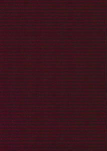 Декоративное стекло Гласспан Glasspan DG 080 Горизонтальные полосы Кра