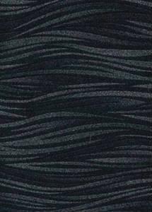 Декоративное стекло Гласспан Glasspan DG 070 Волна Виноград