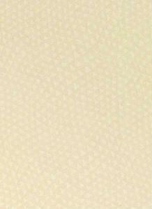 Декоративное стекло Гласспан Glasspan DG 100 Пазл Палево-желтый