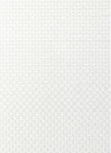 Декоративное стекло Гласспан Glasspan DG 110 Земляной орех Чистый белы