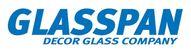 "ООО ""Гласспан"" - Glasspan стеклянные панели, интерьер стекло декор панели glasspan гласспан, стеклопанели."