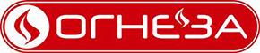 """ООО """"ОГНЕЗА"""" - Муфты противопожарные, кабельная проходка, термоуплотнительная лента, краска огнезащитная, огнезащитный лак."""