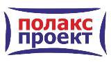 """ООО """"Полакс Проект"""" - Полакс полином клей акриловый, клей для линолеума."""