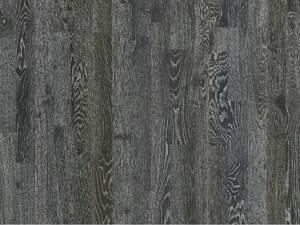 Паркетная доска Karelia Urban soul Дуб promenade grey