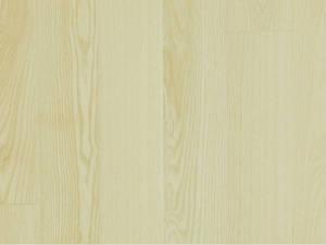 Паркетная доска Karelia Idyllic spirit Ясень green apple 138мм
