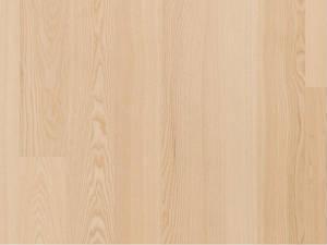 Паркетная доска Karelia Idyllic spirit Ясень pale peach 138мм