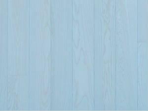 Паркетная доска Karelia Idyllic spirit Ясень story bluebell 138мм