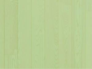 Паркетная доска Karelia Idyllic spirit Ясень story mint 138мм