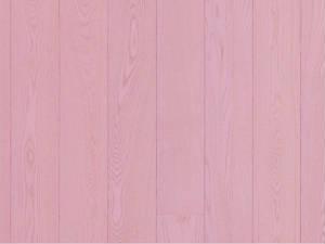 Паркетная доска Karelia Idyllic spirit Ясень story pink primrose 138мм