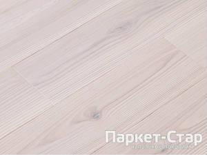 Паркетная доска Coswick Дуб Альбатрос (Косвик Дуб Albatross)