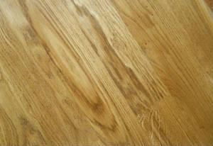 Amber-Wood flooring Дуб (Рустик)