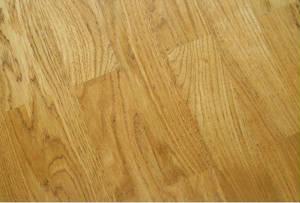 Amber-Wood flooring Дуб (Натур)