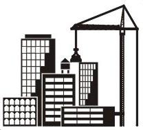 """ООО """"Контур-Монолит"""" - Комплексное комплектование объектов монолитного строительства опалубочными системами и комплектующими."""