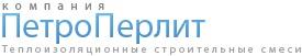 """ООО """"ПетроПерлит"""" - Производство вспученного перлита, вспученного вермикулита, сухого песка, теплоизоляционных сухих строительных смесей."""