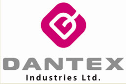 DANTEX - Кондиционеры и сплит-системы, мультизональные системы vrf, чиллер и фанкойл, прецизионные кондиционеры и приточно-вытяжные установки.