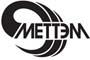 """ЗАО """"МЕТТЭМ-Производство"""" - Производство запирающих устройств (дверных замков всех типов) и фирменной фурнитуры торговой марки меттэм."""