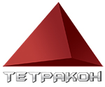 """ООО""""Тетракон"""" - Проектирование и производство бурового и режущего инструмента, шнеков, спецоборудования для отечественной и зарубежной техники."""