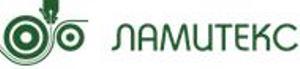 """ООО """"ЛАМИТЕКС"""" - Производство и продажа многослойных рулонных материалов."""