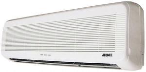 Настенная сплит-система Aermec GWI090E/С Серия GWI Inverter