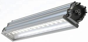 Светодиодный промышленный светильник L-TRADE 32