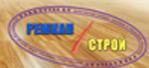 ООО Ремкапстрой-1 - Аренда инструмента, паркетные работы. отделочные работы, аренда самосвала. аренда тепловых пушек.