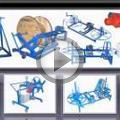 """Видео Презентация Инженерно-промышленной группы """"Смол"""""""