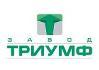 """ООО """"Завод Триумф"""" - Производство и продажа теплообменного оборудования."""