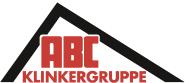 ABC-Klinkergruppe - клинкерная керамика, фасадный кирпич, тротуарная и облицовочная плитка