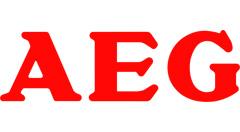 AEG - бытовая техника, электроинструмент, кондиционеры, отопительное и электротехническое оборудование, компрессоры и сварочные аппараты, а также многое другое.