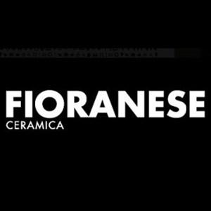 Ceramica Fioranese - керамическая плитка и керамогранит