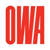 Owa - подвесные потолки, потолочные плиты из минеральной шерсти